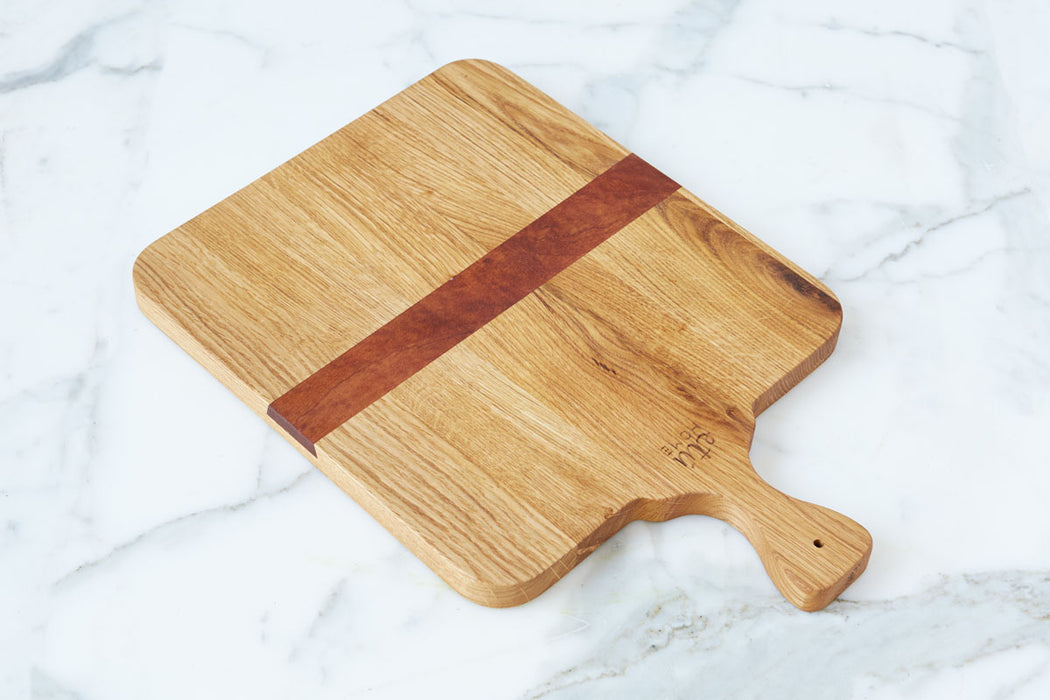 Spanish Chopping Board II
