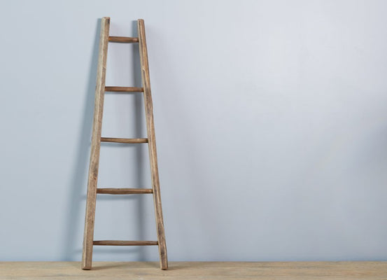 French-Ladder