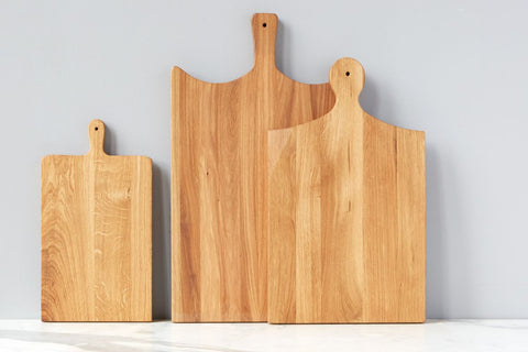 Etuhome-European-Cutting-Boards-Set-of-Three-Extra-Large