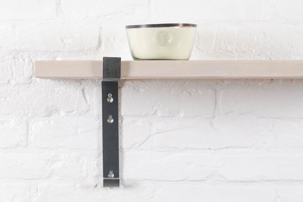 WEY209UU9-Simple-Steel-Shelf-Bracket-Pair