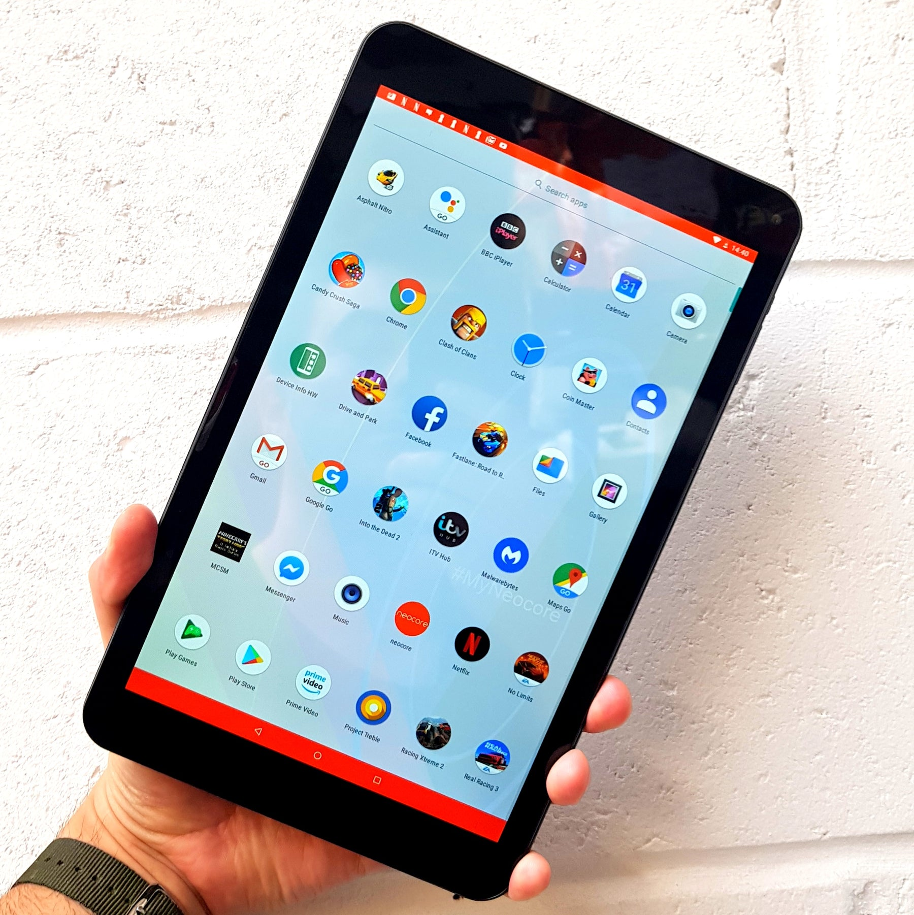 Tablet Buying Guide. How to choose the right tablet?