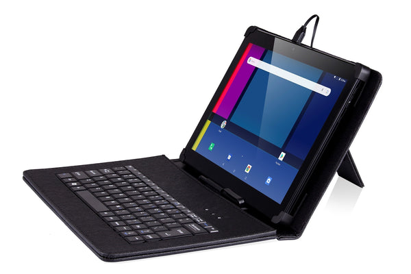 neocore tablet keyboard