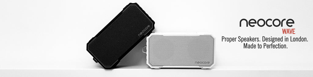 best bluetooth speakers uk