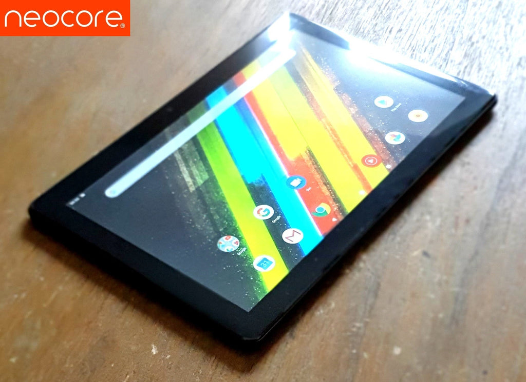 10 android tablet