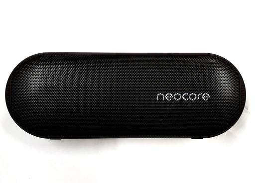 neocore WAVE A2 (Pre-order) Portable Bluetooth Speaker - TforTablet