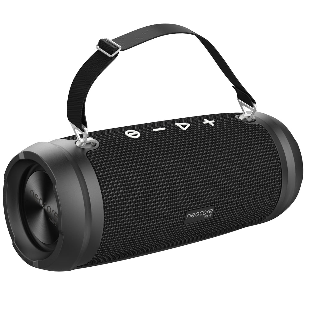 neocore WAVE A4 TSUNAMI  Bluetooth Speaker 50W. - TforTablet