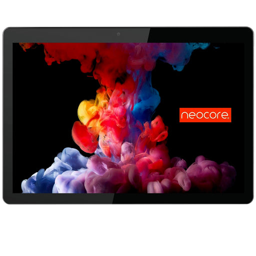 Refurbished neocore E1  10.1'' Android Tablet