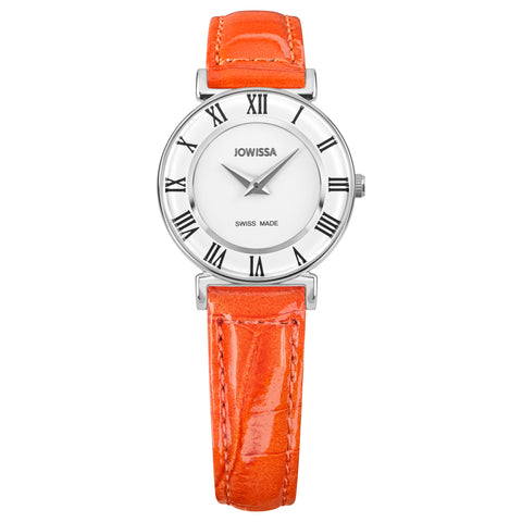 Jowissa Roma - Size S - swiss watches zurich