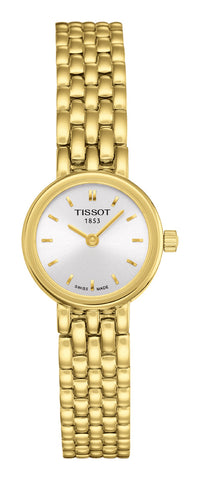 Tissot Lovely - swiss watches zurich