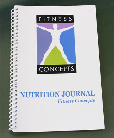 Nutritional Journal