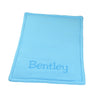 Personalized Dog Kennel Mat