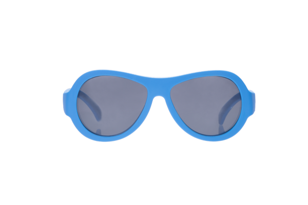 Kid's Sunglasses - Babiators
