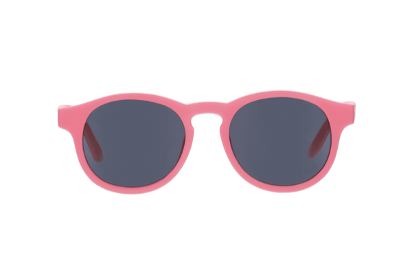 Kids' Sunglasses - Limited Edition Keyhole - Wonderfully Watermelon
