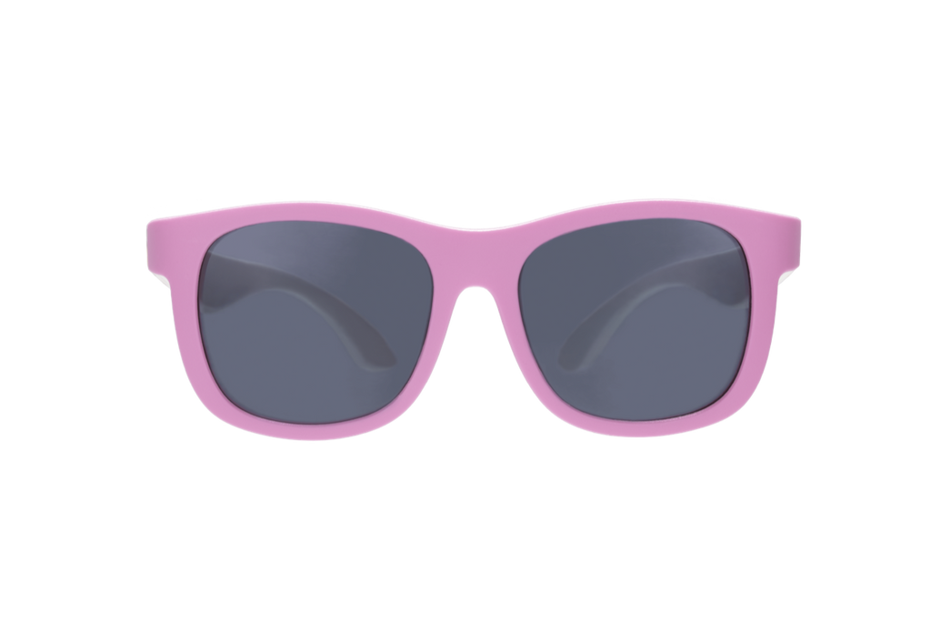 Kids' Sunglasses - Printed Navigator - Sweet Treats