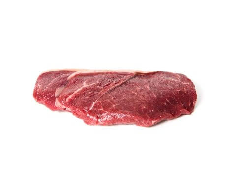 Cross Rib Steak 8oz