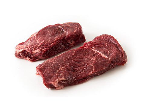Sirloin Cap Steak
