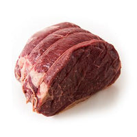 Beef (100% Grass-fed) - Cross Rib Roast