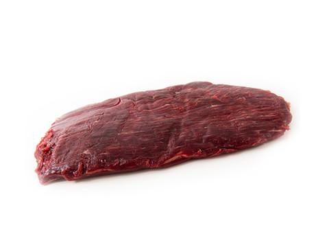 Beef (100% Grass-fed) - Flank Steak
