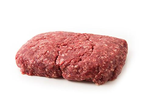 Beef (100% Grass-fed) - Ground Beef