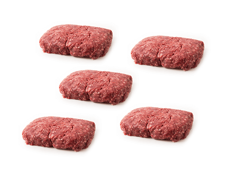 Beef (100% Grass-fed) - Ground Value Pack