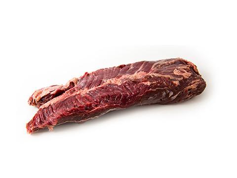 Beef (100% Grass-fed) - Hanger tender Steak