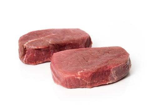 Beef (100% Grass-fed) - Minute Steak