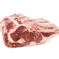 Beef (100% Grass-fed) - Prime Rib Roast
