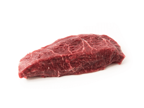 Beef (100% Grass-fed) - Sirloin Steak