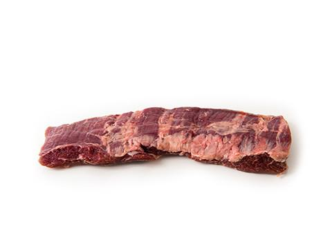Beef (100% Grass-fed) - Skirt Steak