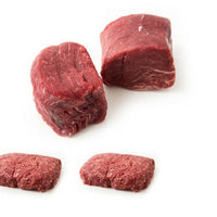 Beef (100% Grass-fed) - Tenderloin 8oz Share