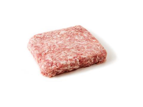 Pork - Ground Pork, 3 Pack