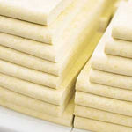 Wholesale Bulk Tofu (10lbs)