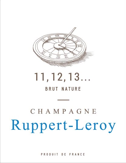 Ruppert Leroy's Brilliance Continues