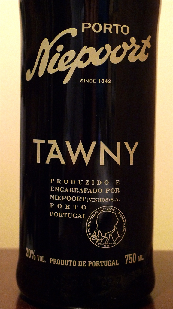 Niepoort Tawny NV, Portugal-Port-Fortified, Niepoort - MCF Rare Wine