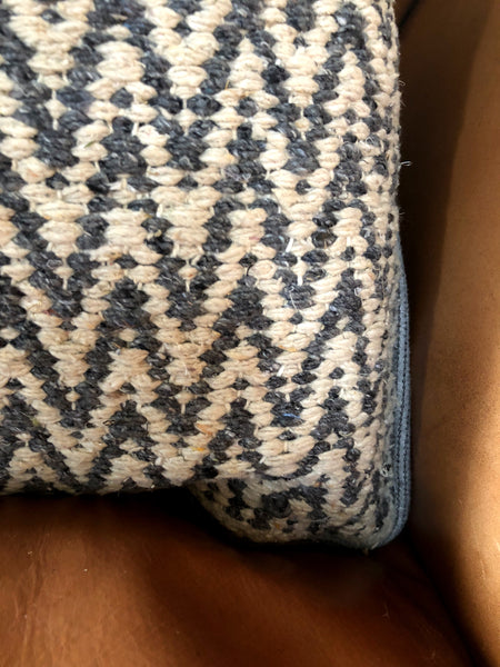 Cotton  Cushion Covers.