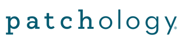 Logo Patchology