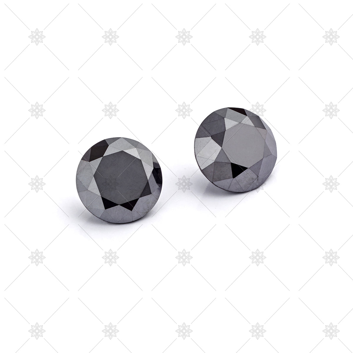 black diamonds image