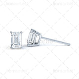 Domino Earring 395SP