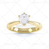 R1151_0.75ct Domino Image Pack
