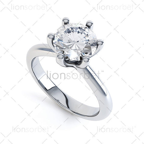 R1151_1.5ct Domino Image Pack