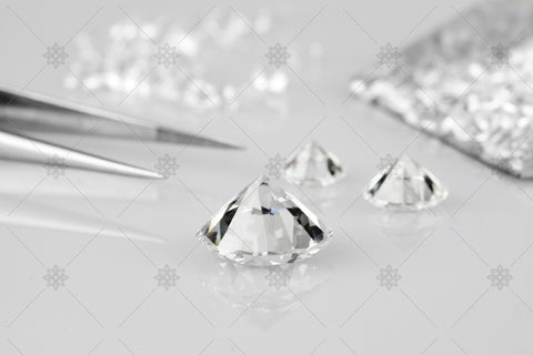 Diamond Selection - RT1010
