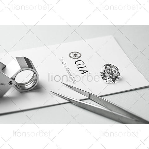diamond grading tools