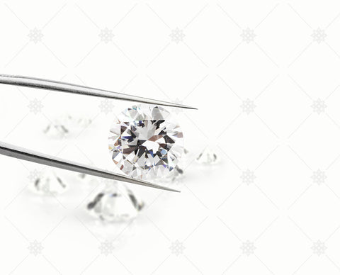 Sparkling Diamond Banner Image  - RT1112
