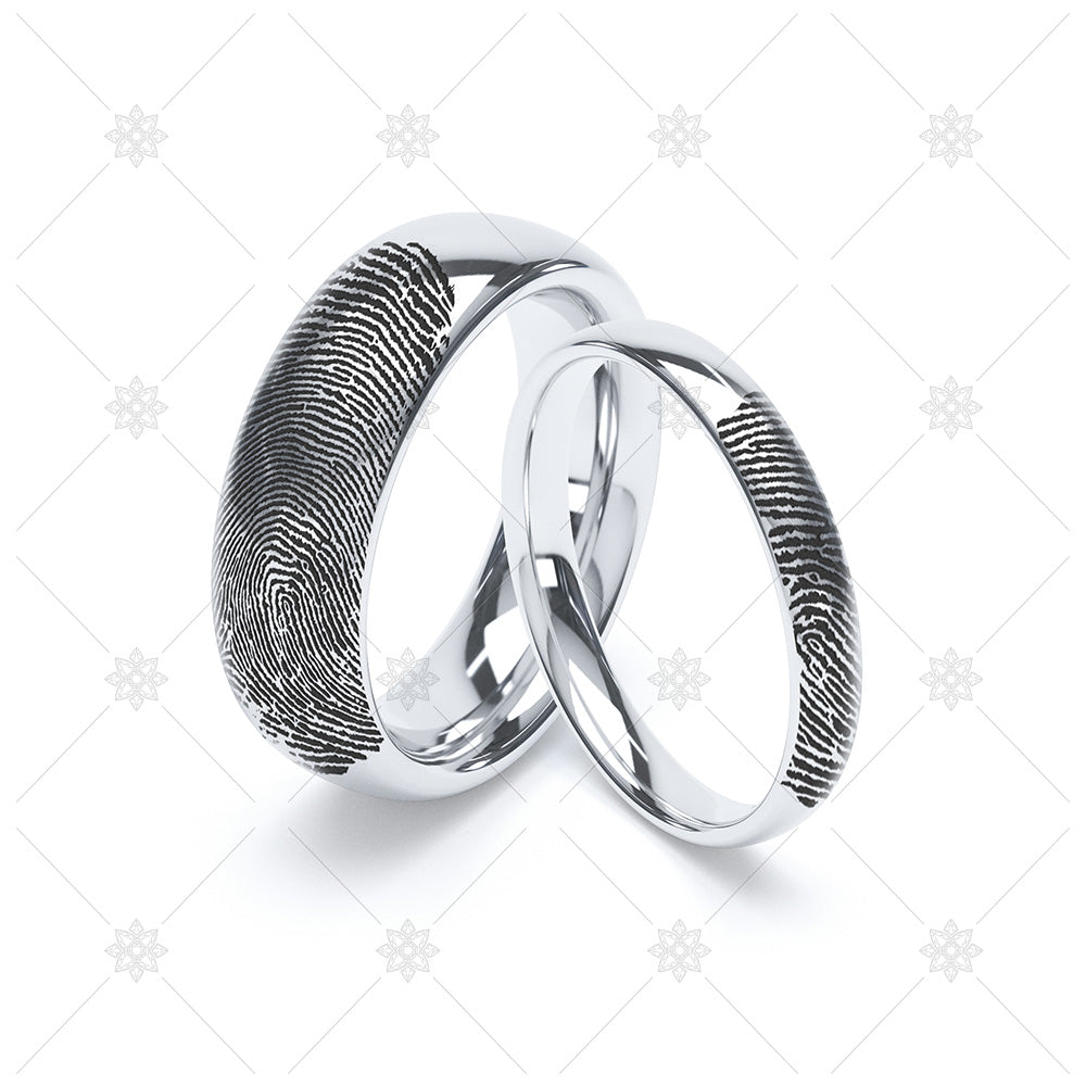 wedding this bands reader on wear digest is features fourth the rings heart finger why we s ring