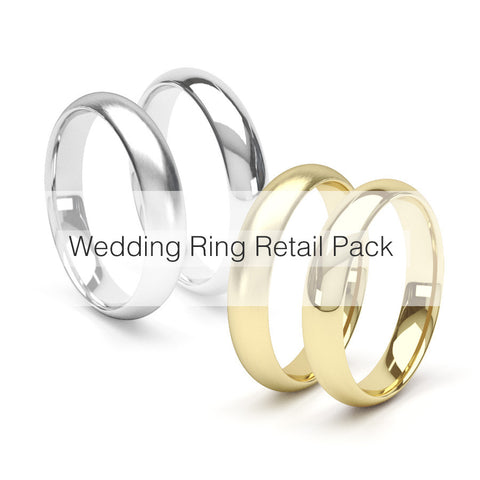 Wedding Ring Image & Video Collection