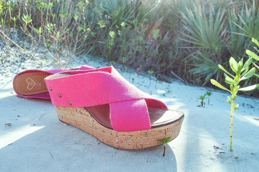 must have shoes beach adonis madeline blog