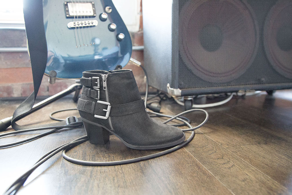 must have shoes band boots boys blog