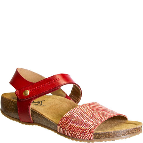 5bf34f224bc OTBT styles available through MustHaveShoes - musthaveSHOES