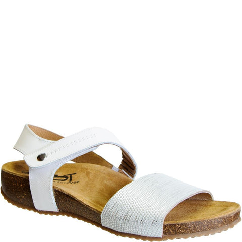 94183ec54a OTBT styles available through MustHaveShoes - musthaveSHOES