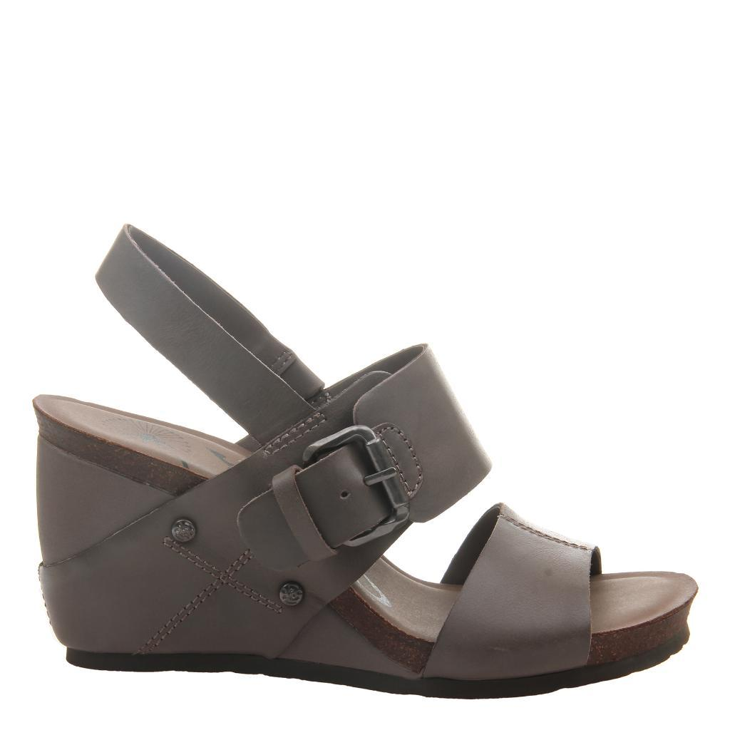 294d176cfc5 OTBT styles available through MustHaveShoes Page 2 - musthaveSHOES